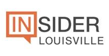 Insider%20louiseville%2011.17.jpg?ixlib=rb 1.1