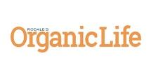 Oraganic%20life%2011.17.jpg?ixlib=rb 1.1
