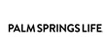 Palm%20springs%20life%2011.17.jpg?ixlib=rb 1.1