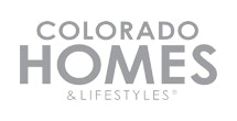 Colorado%20homes%2011.17.jpg?ixlib=rb 1.1