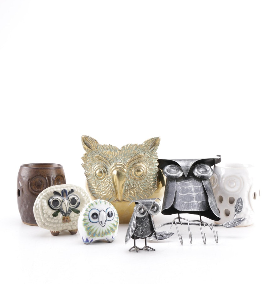 Owl wall decor images home wall decoration ideas metal owl wall decor pieces ebth metal owl wall decor pieces amipublicfo images amipublicfo Gallery