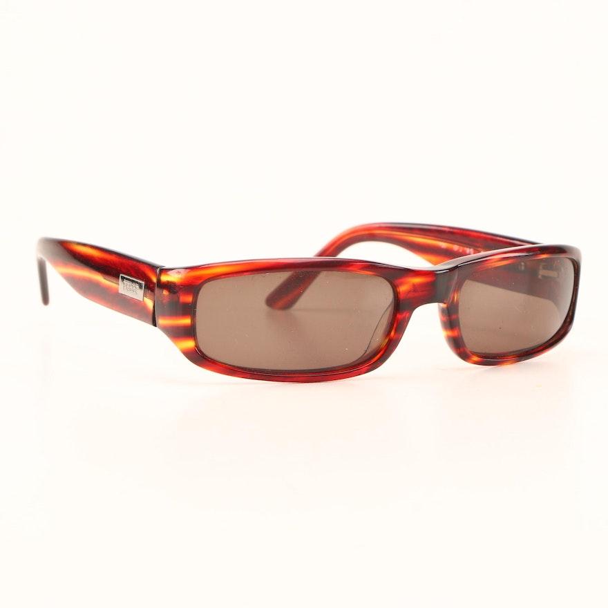 8811d51518a Vintage Gianfranco Ferre Sunglasses