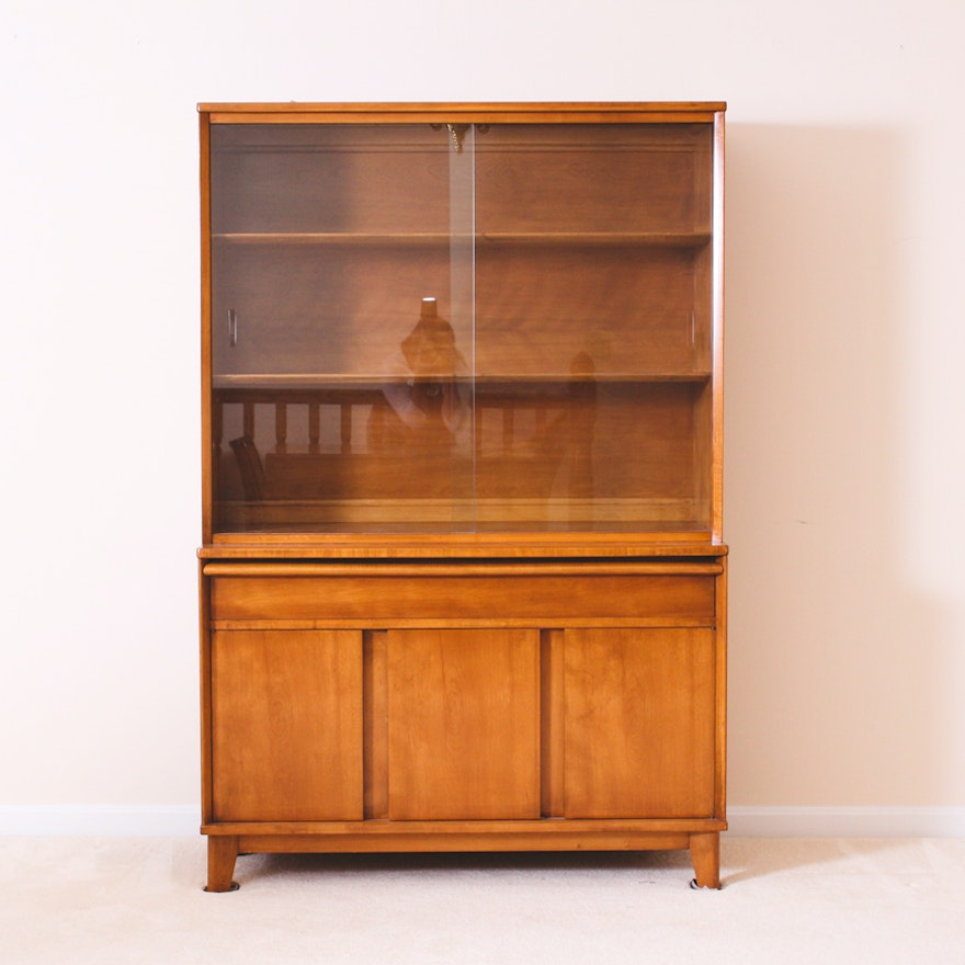 cabinets mediaface amazing brown ideas modern rectangle hutch hutches club glass china cabinet and wood classic