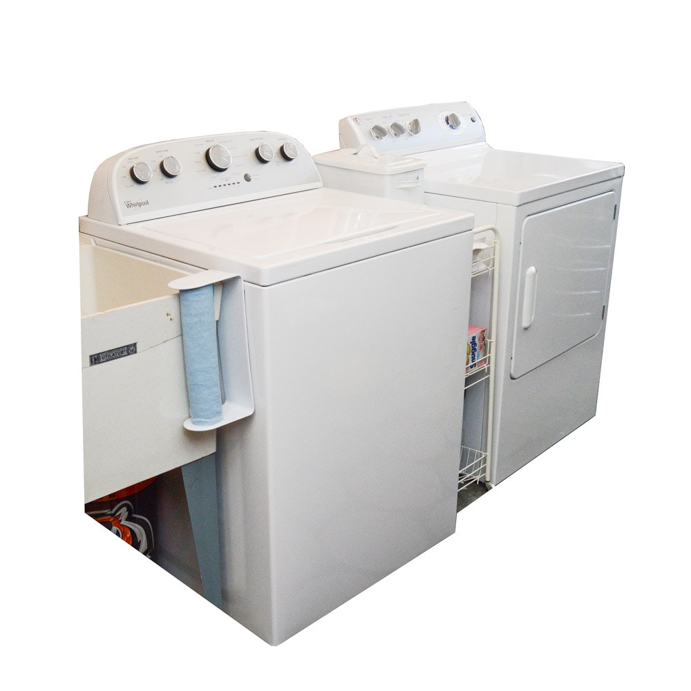used washers and dryers for sale used washer and dryer auction ebth rh ebth  com