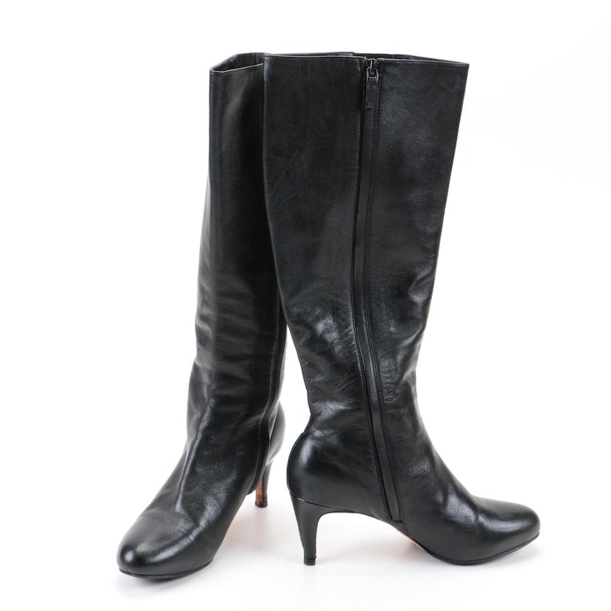 Nike Width Black Shoes Ee Women