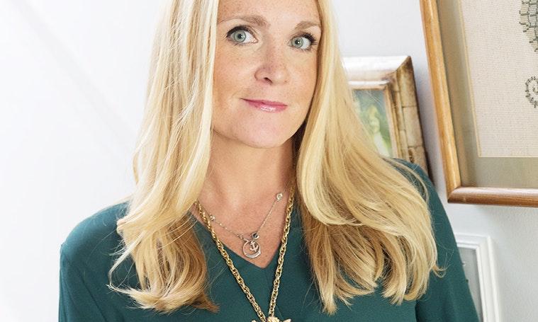 Seller Story: Heather Hogan Roberts –Atlanta, GA