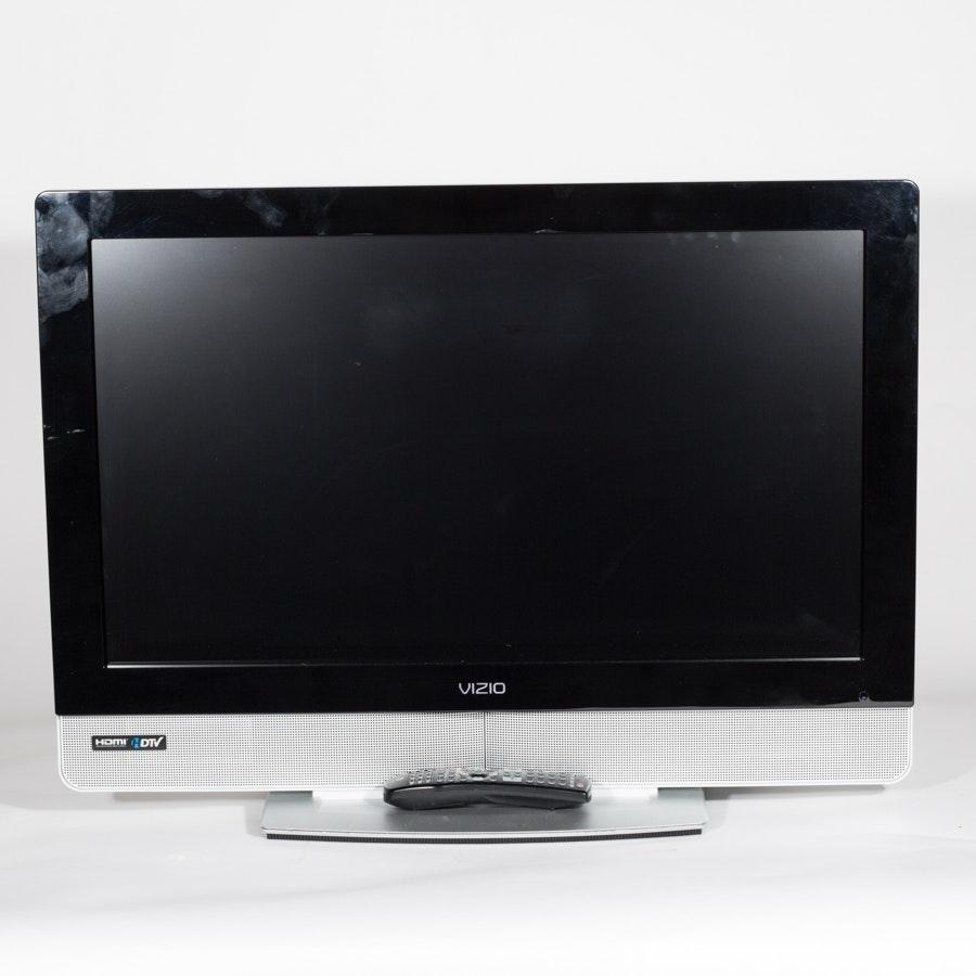 Vizio HDMI Television