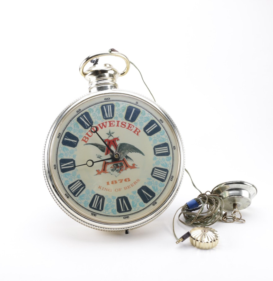 Pocket watch style clock best pocket 2017 pocket watch wall clock foter amipublicfo Images