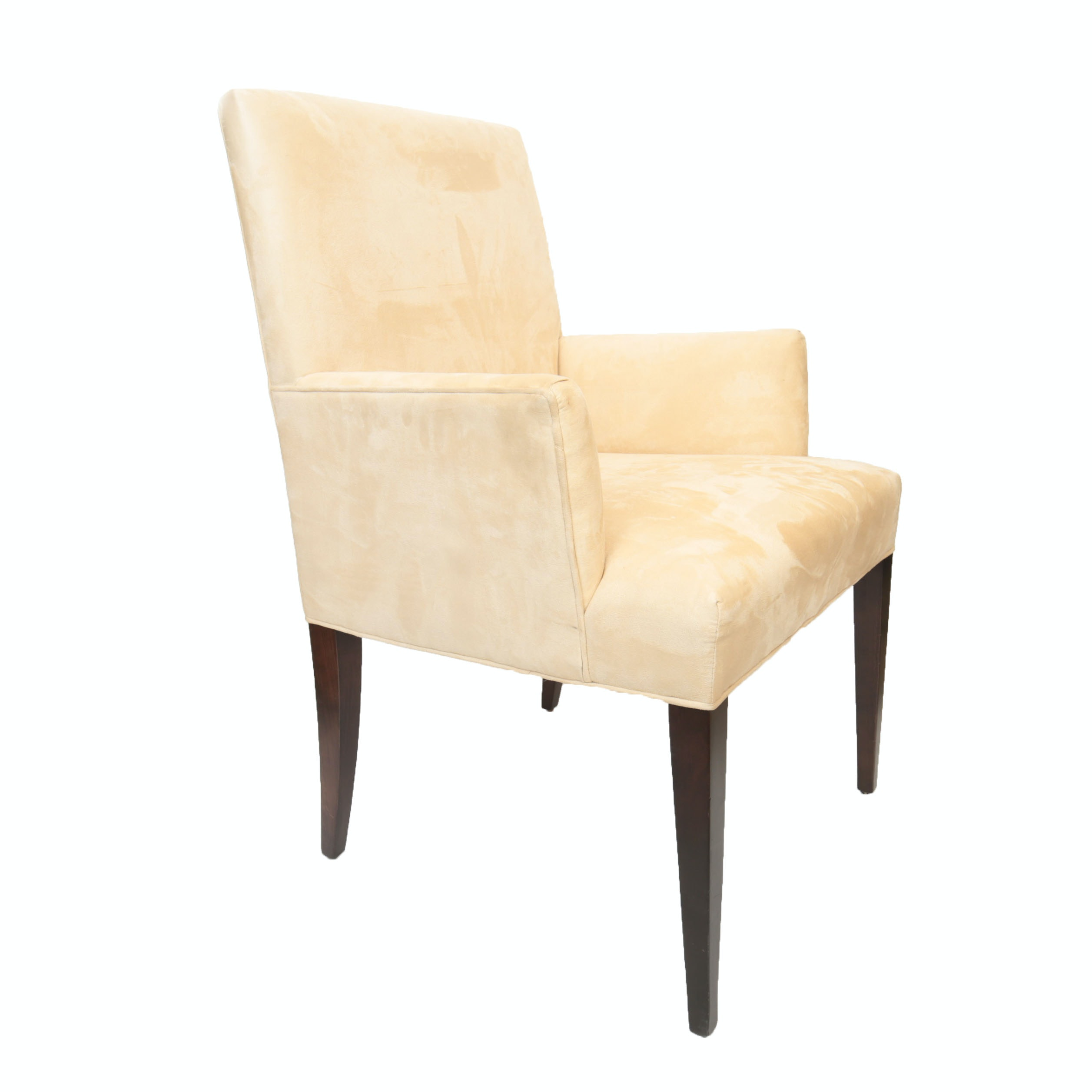 Portfolio Chairs by Crate & Barrel
