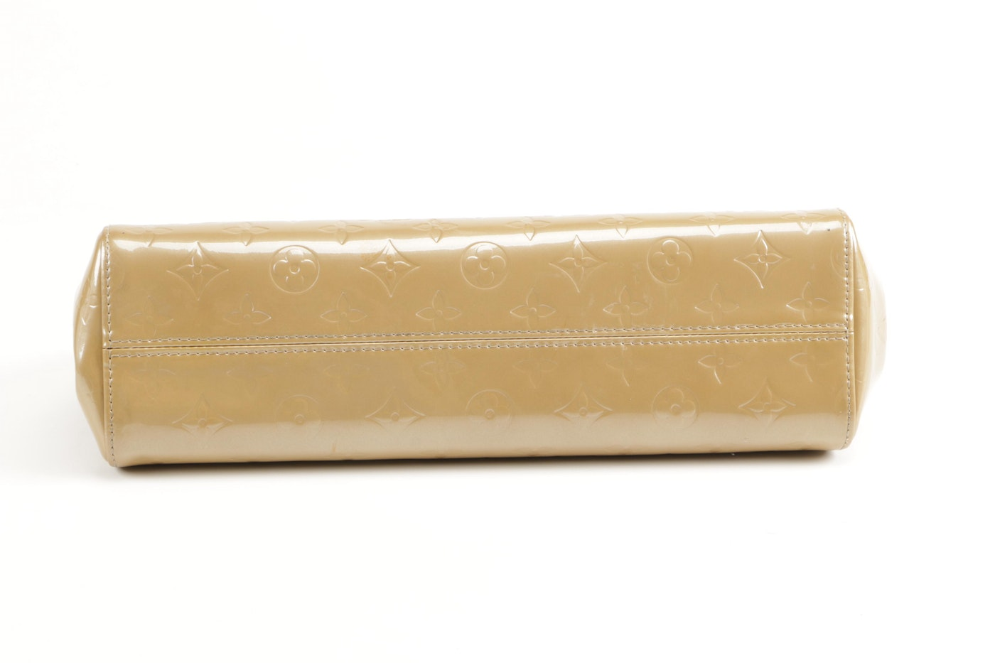 louis vuitton roxbury drive vernis patent leather handbag ebth. Black Bedroom Furniture Sets. Home Design Ideas