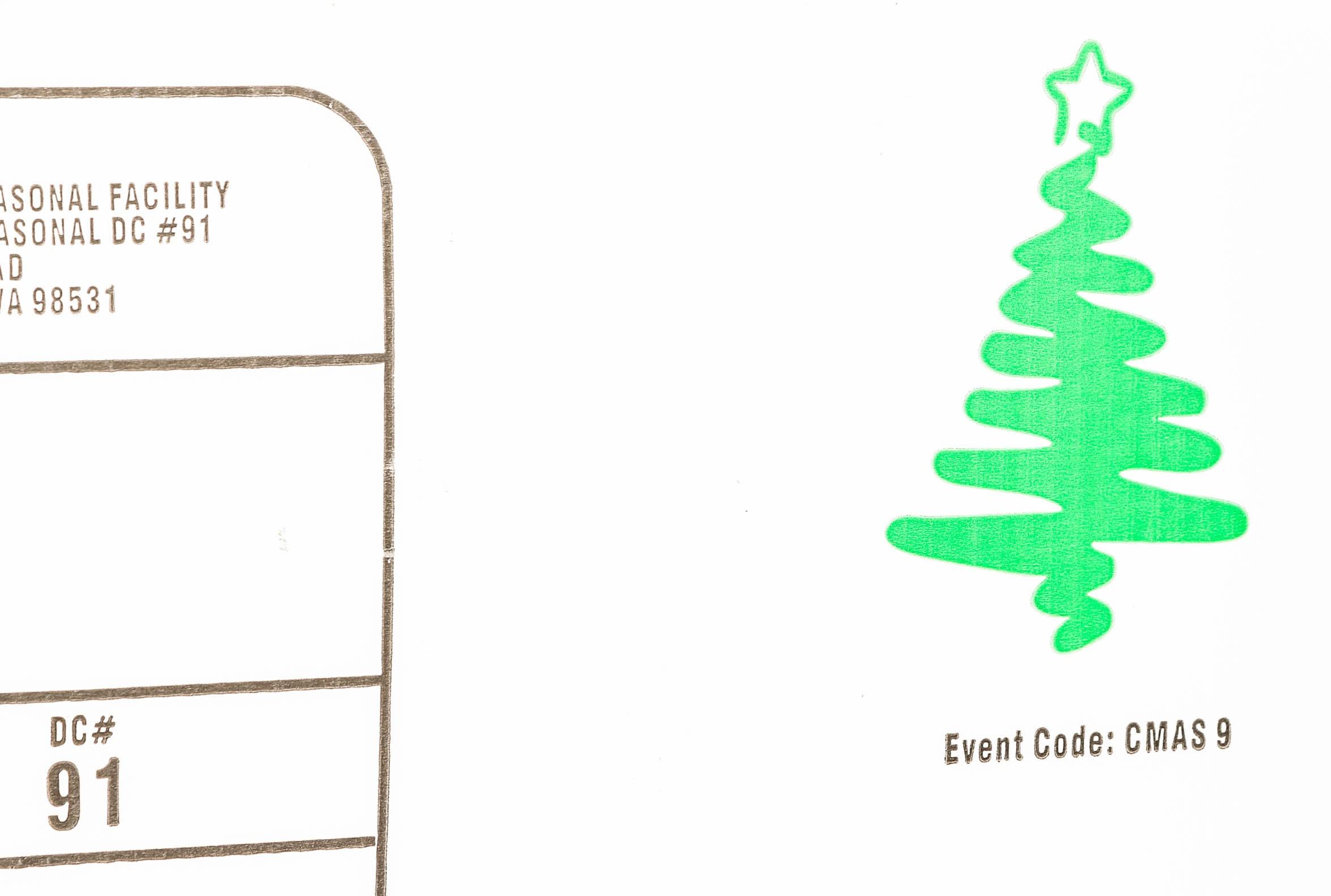 Fiber Optic Christmas Trees For Sale