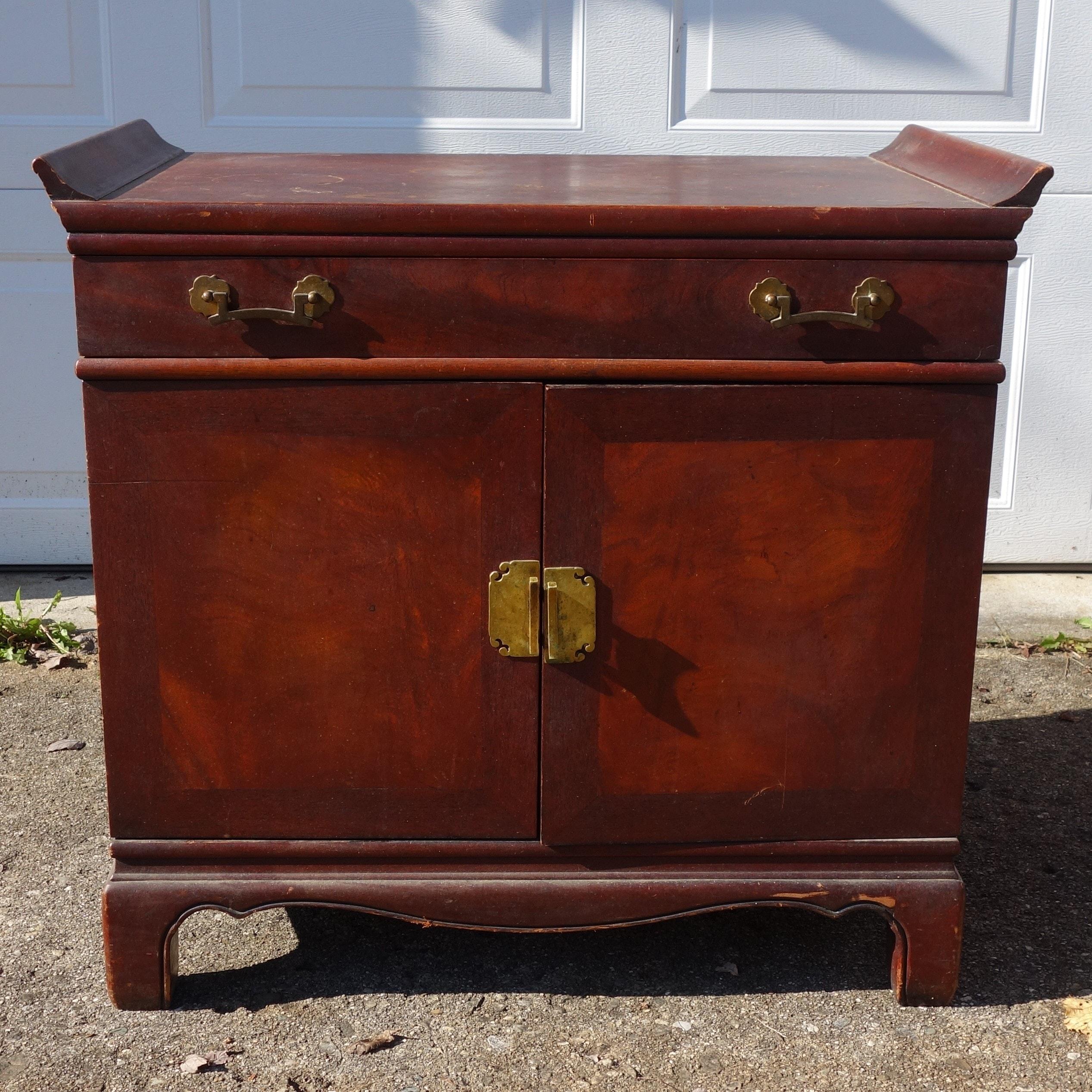 Vintage Furniture Group