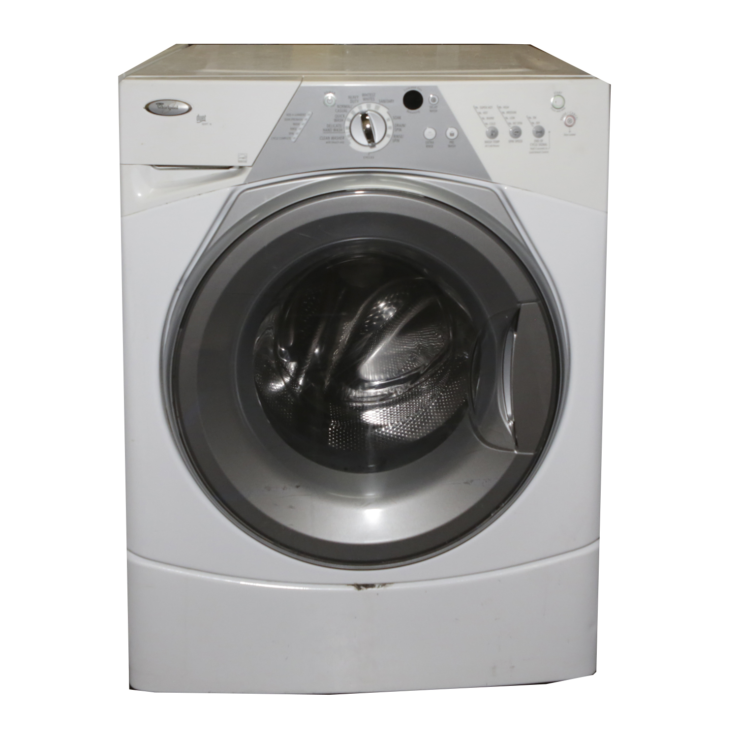 kenmore he2 dryer. whirlpool duet sport washer kenmore he2 dryer