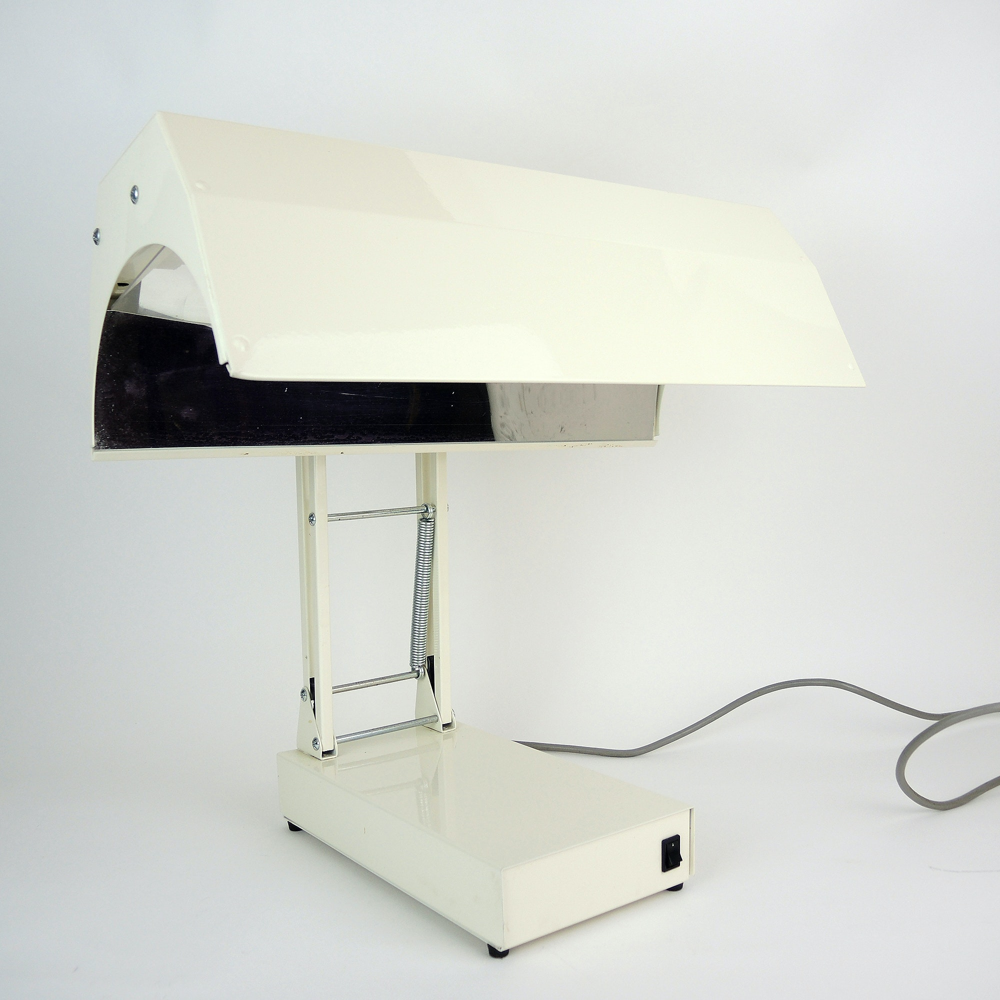 Northern Light Technologies SADelite Full Spectrum Desk Lamp ...