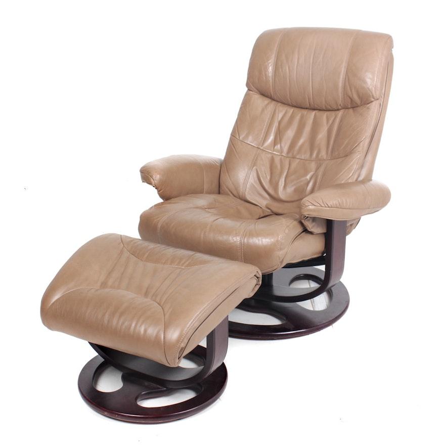 Strange Lane Furniture Rebel Recliner And Ottoman Cjindustries Chair Design For Home Cjindustriesco