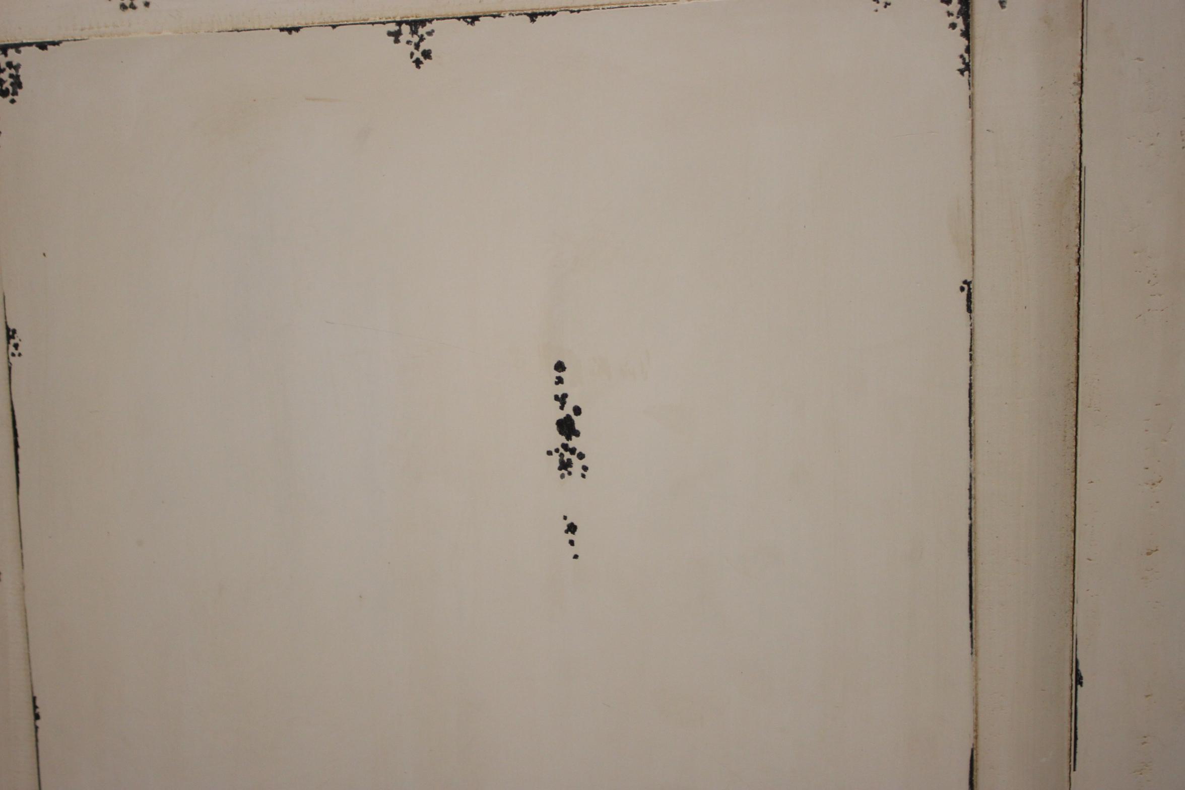 Ikea Salle De Bain Dynan ~ armoire deep teal armoire just folk dynan armoire 1 porte blanc x