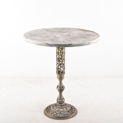 Collectibles, Home Furnishings, Décor & More
