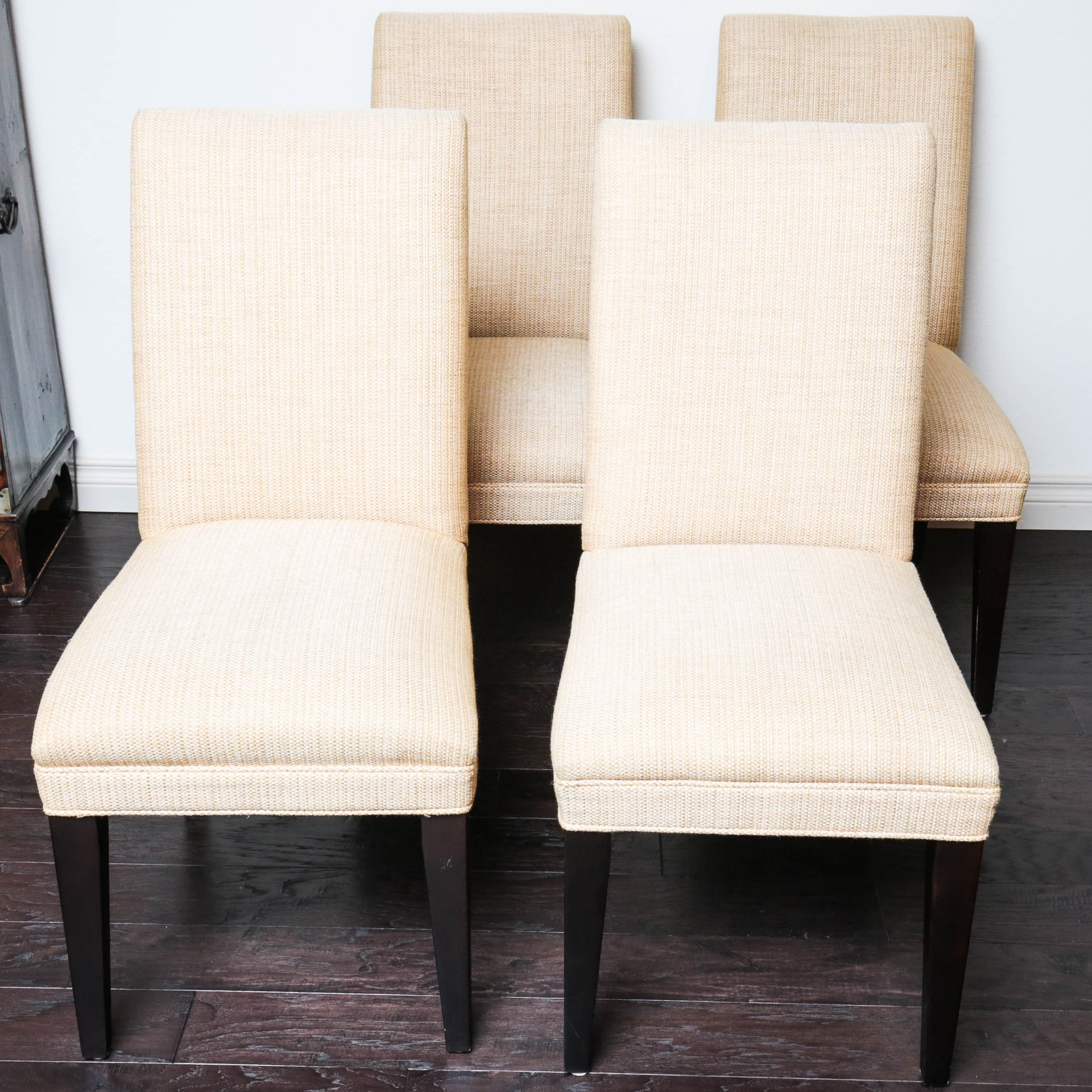 Mitchell Gold Chairs