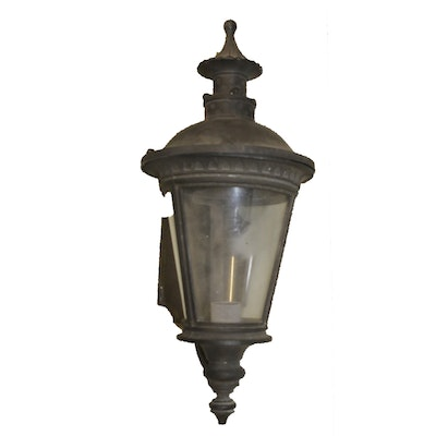 Vintage Outdoor Lighting | Used Exterior Lighting Fixtures in ...
