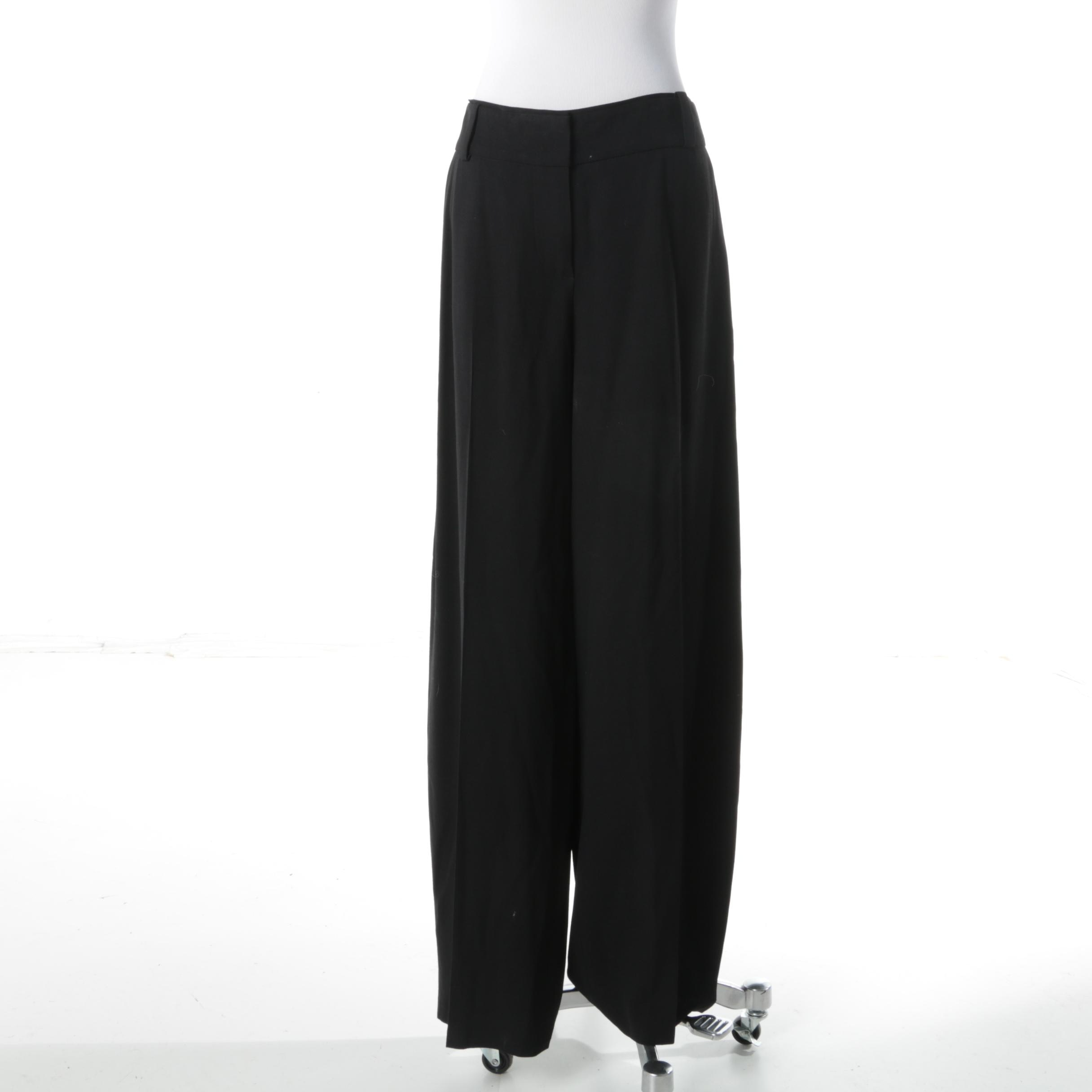 Women's Sonia Rykiel Pants