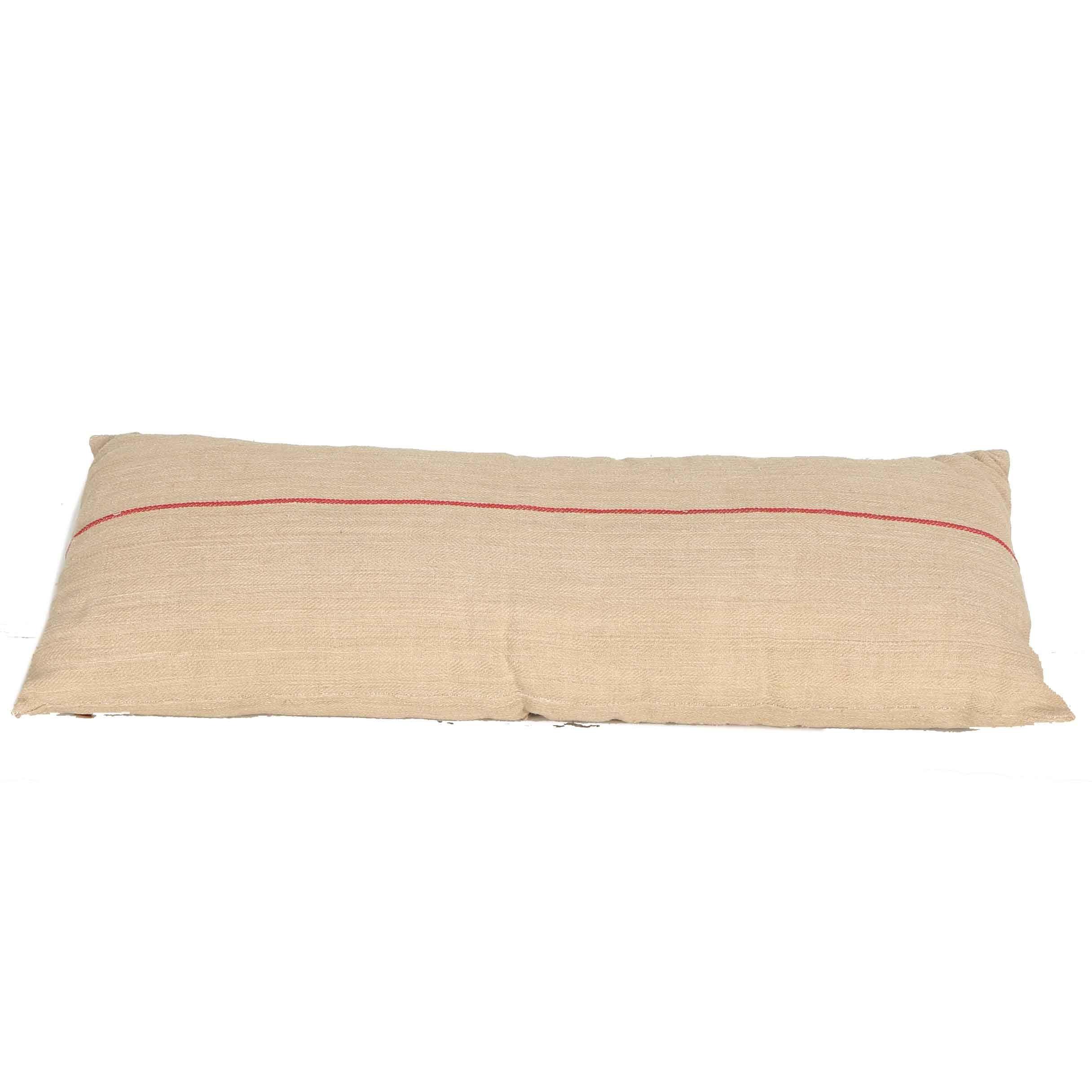 VMT Pillow