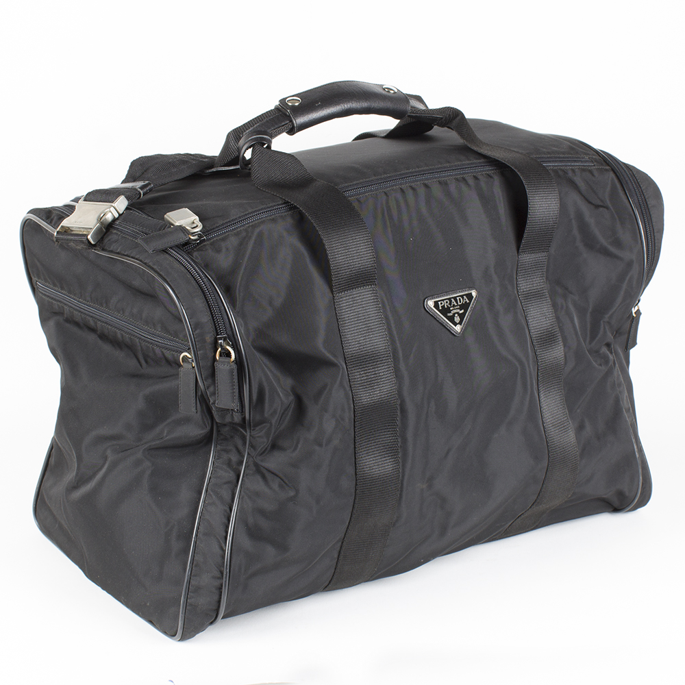 4d8b52c65330 order prada travel bag e7078 82b81