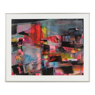 Contemporary Art & More