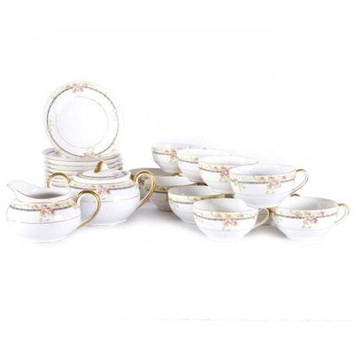Porcelain, Housewares, Décor & More