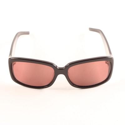 c246782ee79d Charriol PC8074 Sunglasses