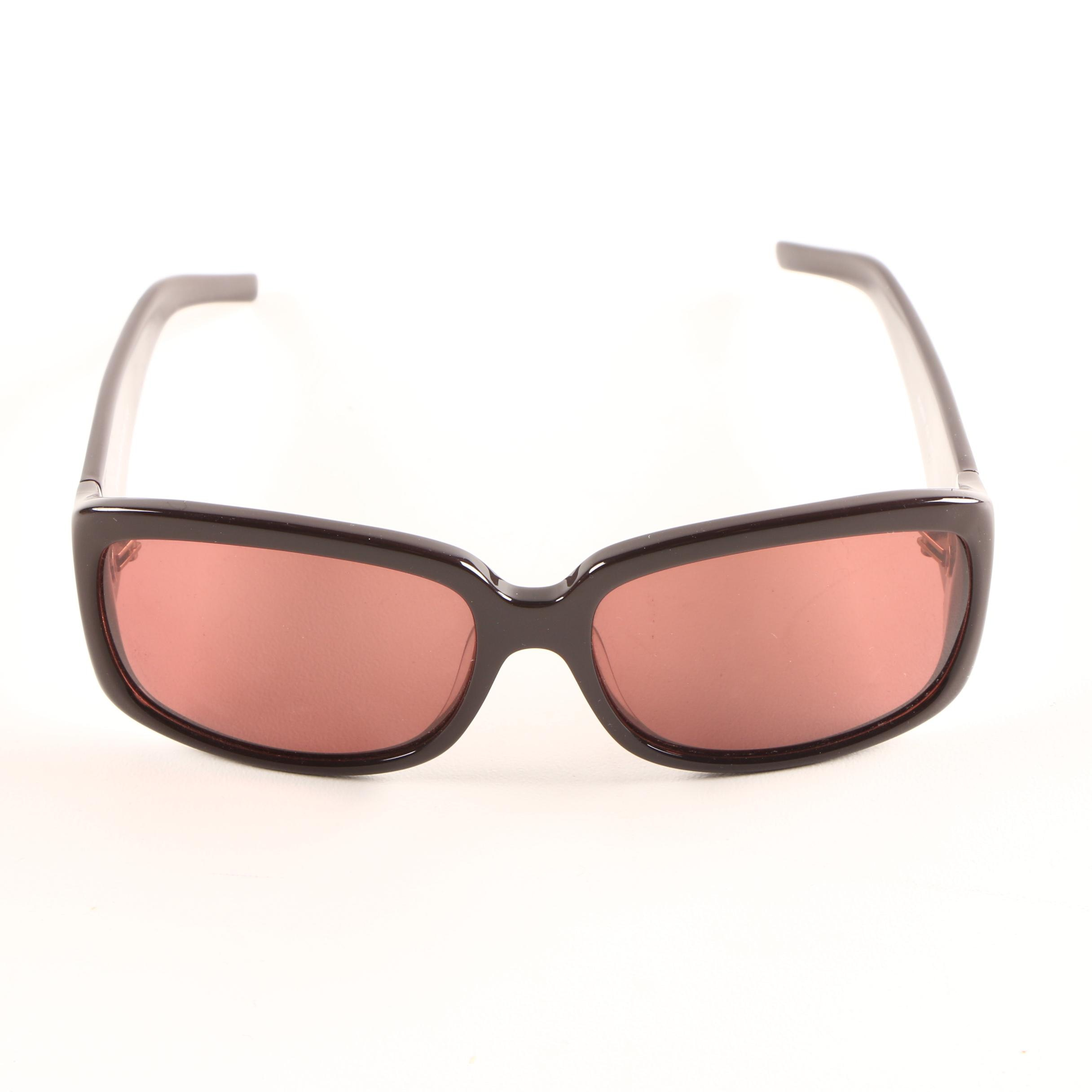 Charriol PC8074 Sunglasses