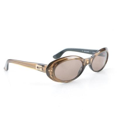 42803685a0 Vintage Designer Eyewear