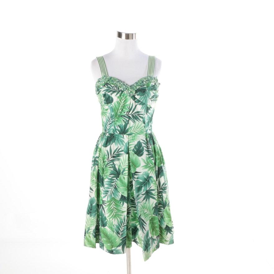 3a5f5dfa7dad Trelise Cooper Dress  1x1 ...