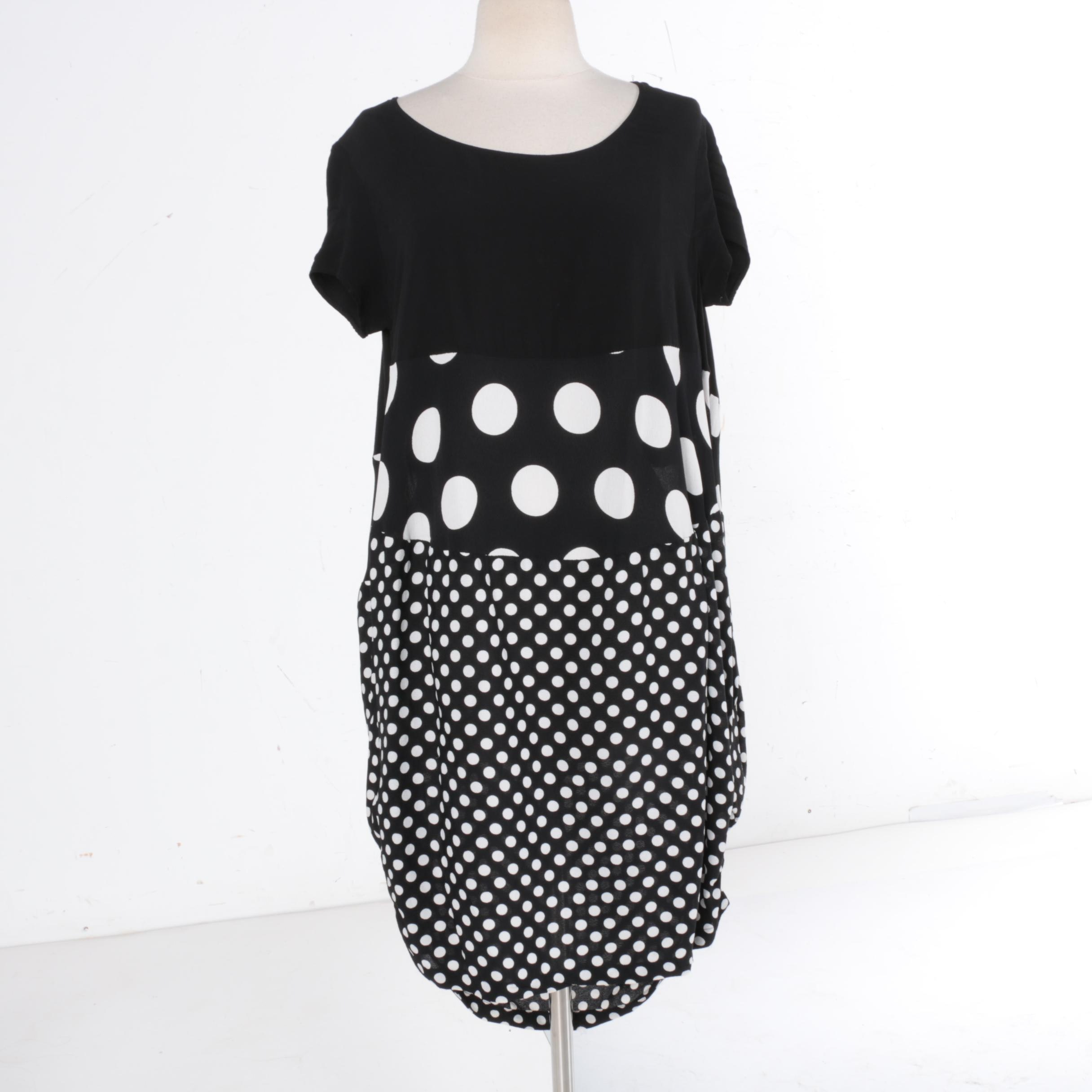 "Cooper by Trelise Cooper ""Bubble Whammy"" Dress"