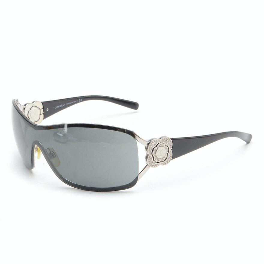 d38ea21cab0e8e details for 96f83 314cc womens chanel com sunglasses ...