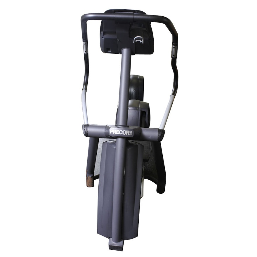 Precor EFX 546 Elliptical Trainer : EBTH