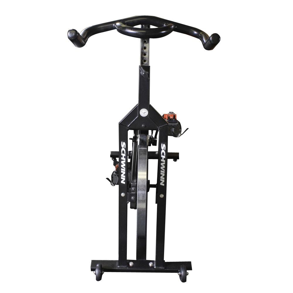 Schwinn Spinner Pro Exercise Bike