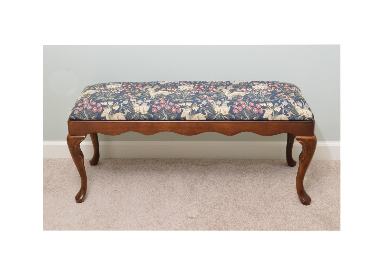 Online Furniture Auctions | Vintage Furniture Auction | Antique Furniture :  EBTH