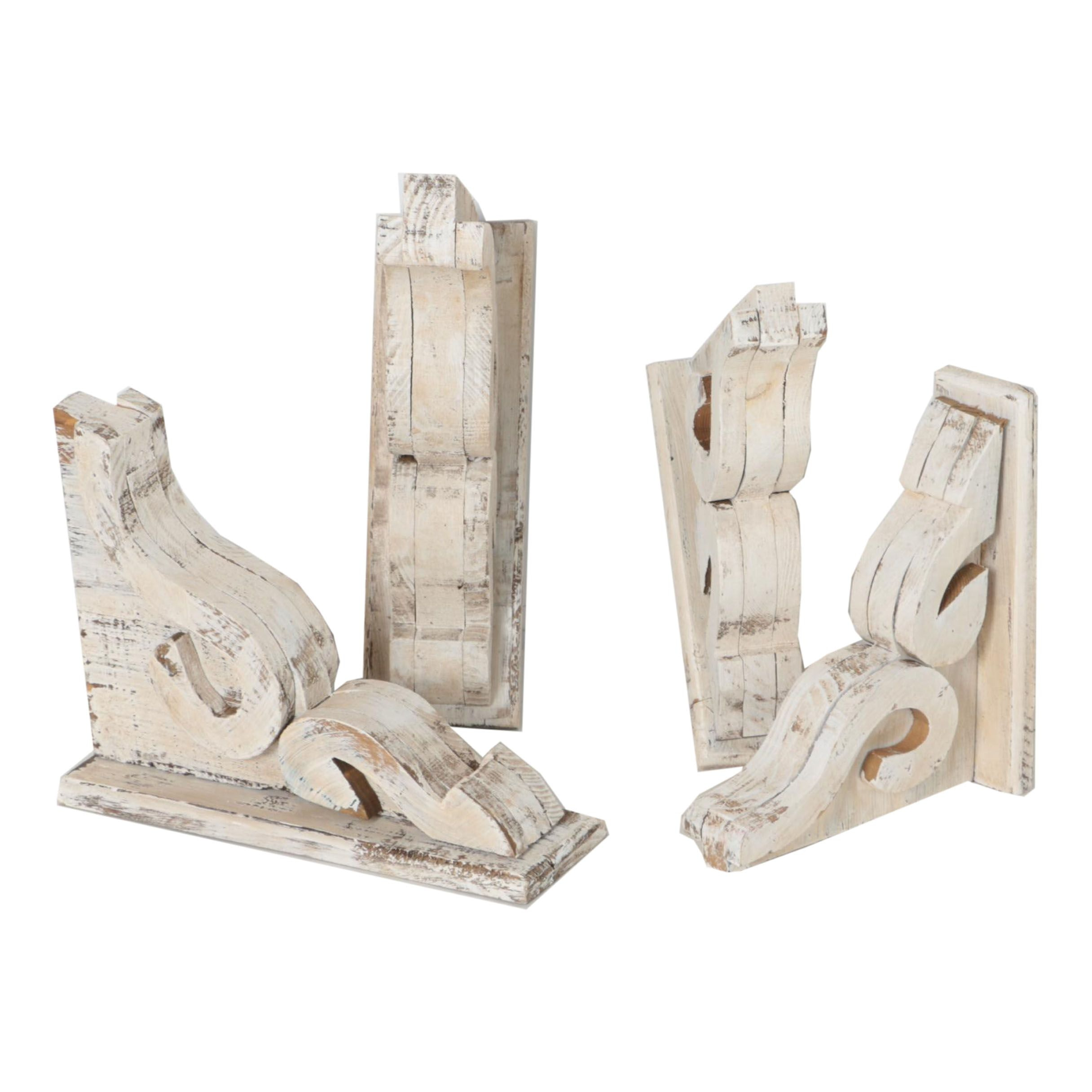 Architectural Corbel Moulding