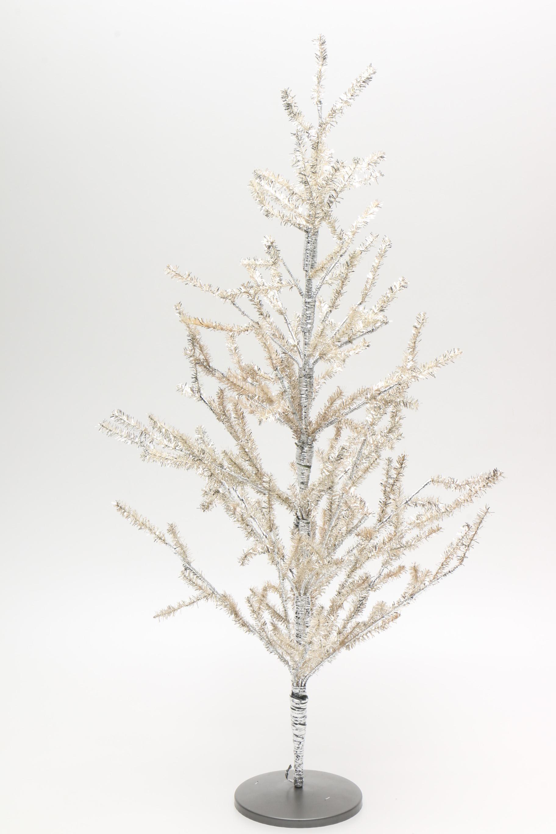 Sales On Pre Lit Christmas Trees