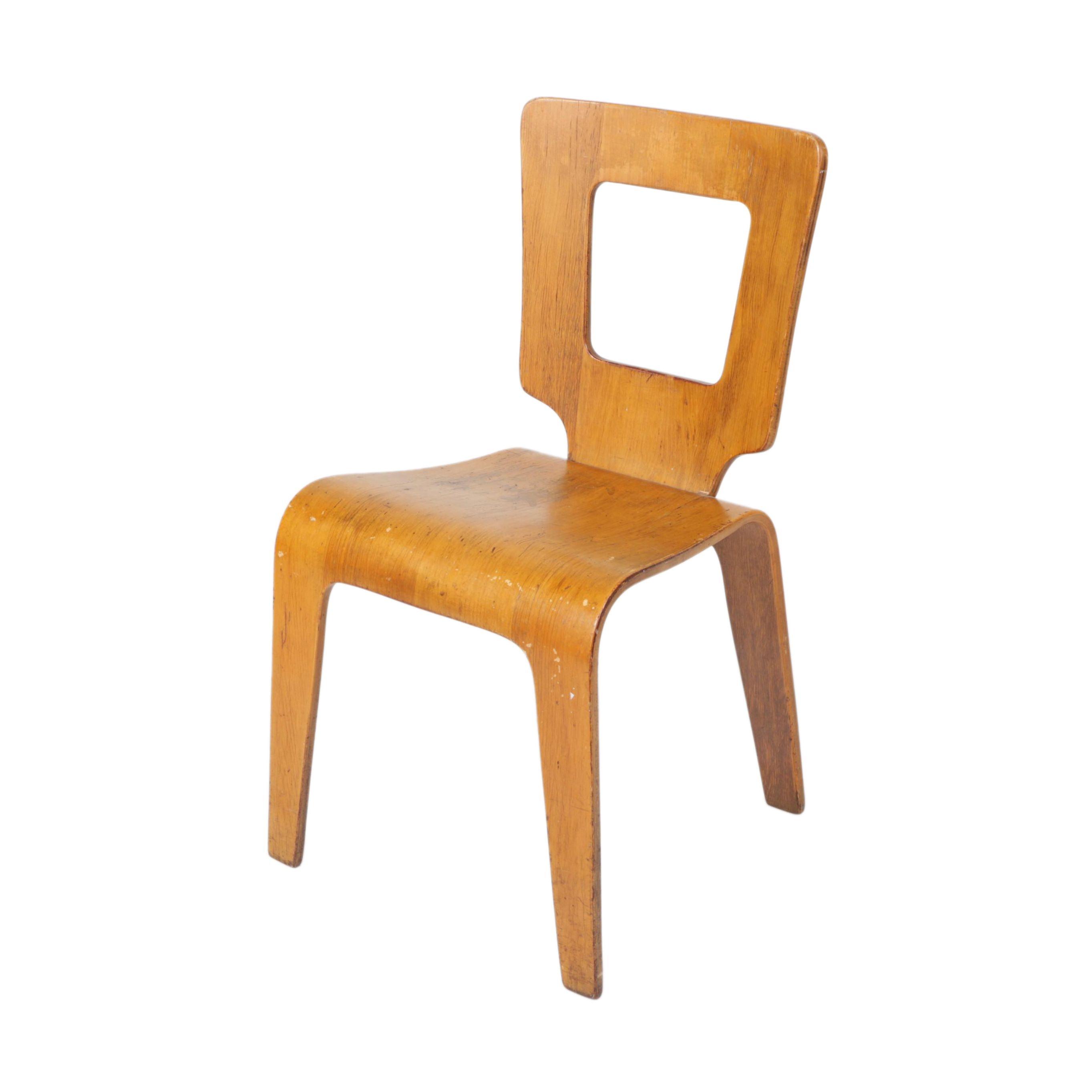 Accent Chair After Thaden-Jordan