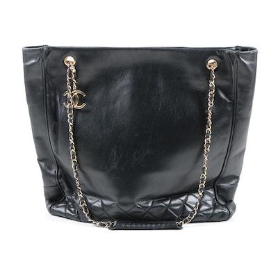 e79d4b9552841c Vintage Designer Handbags | Designer Purse Auctions | EBTH