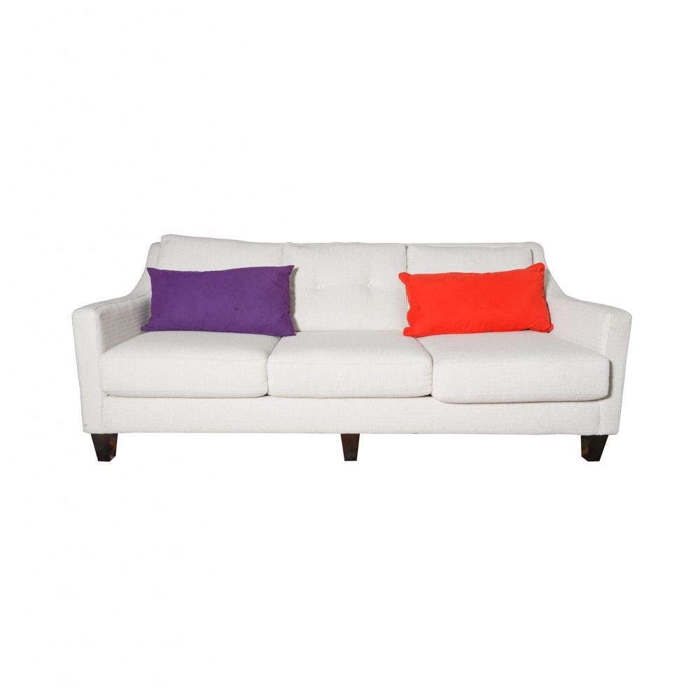 Modernist Sofa