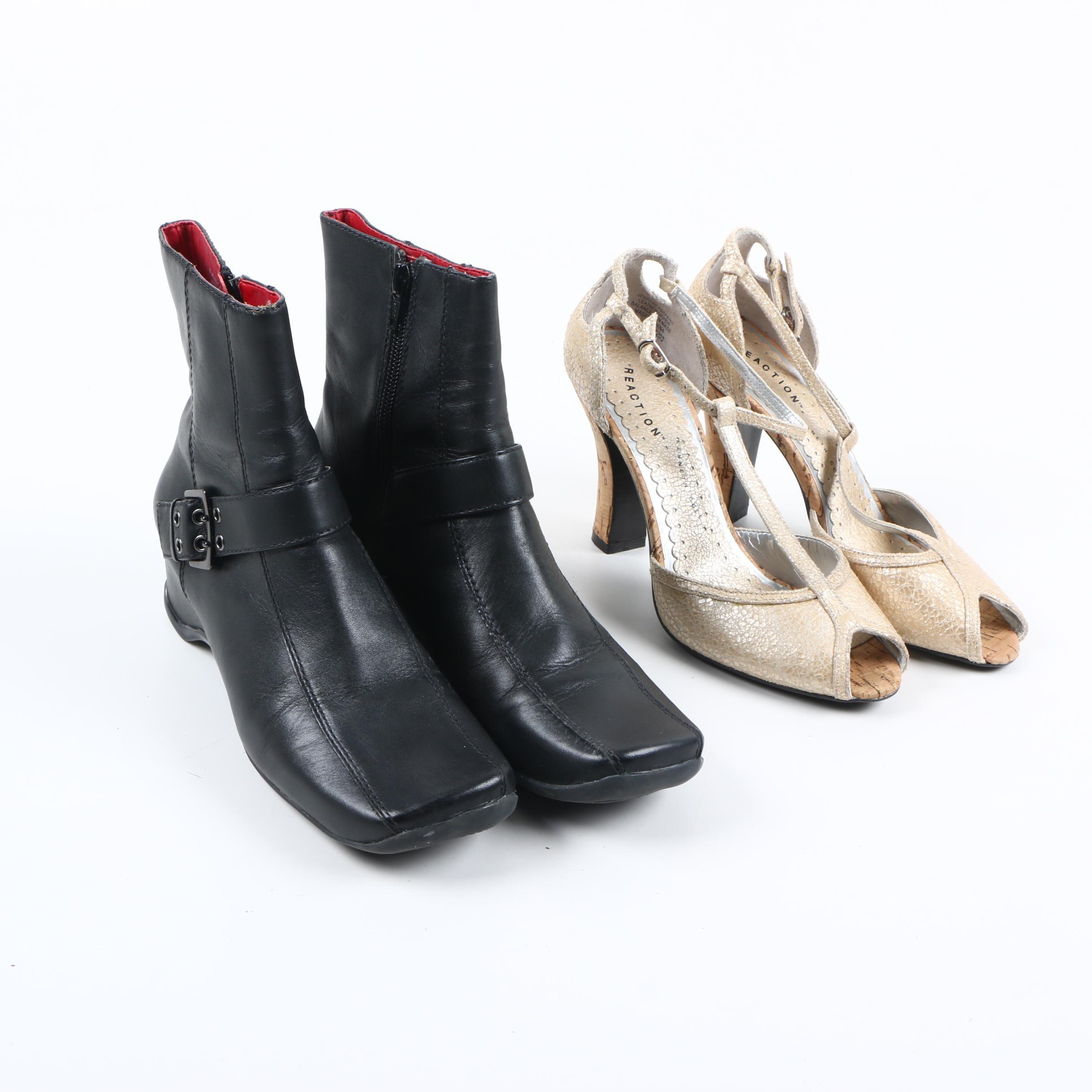 Women's Kenneth Cole Reaction Footwear