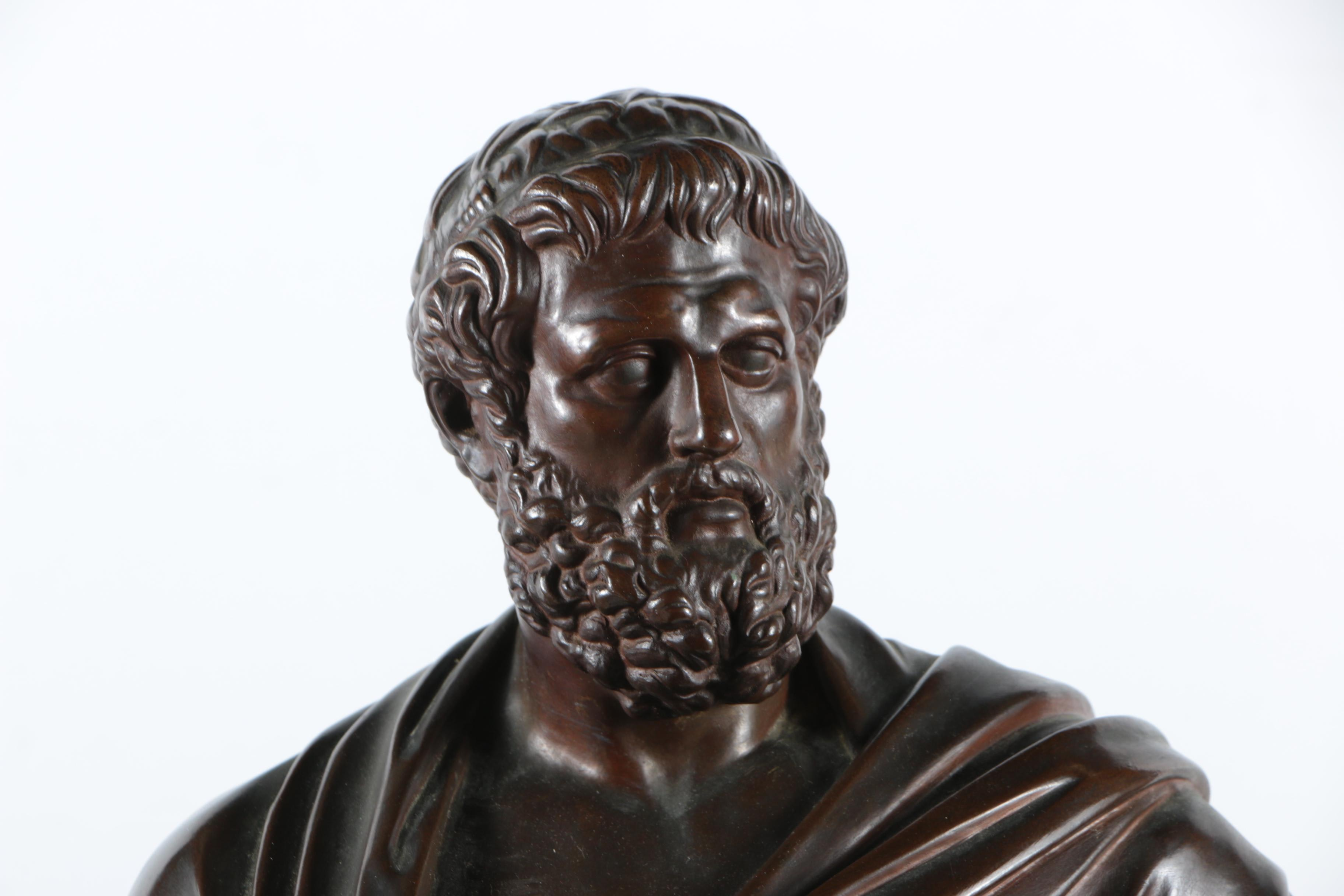 an analysis of a master artisan of tragedy sophocles Artisan a skilled crafts-person  sophocles, and euripides who  city-state of ancient greece located on the thumb of the peninsula,.