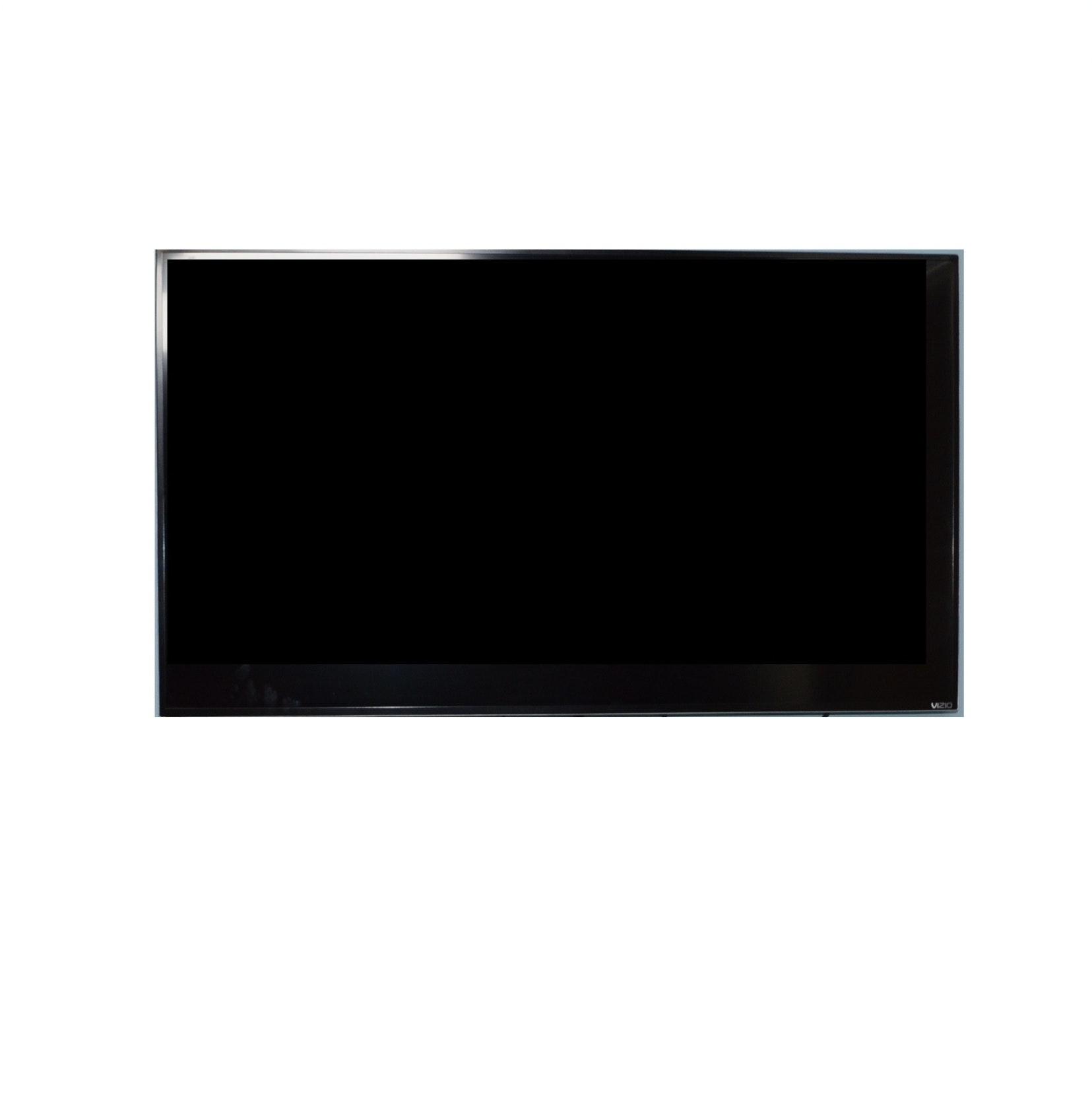 "Vizio 50"" 4K Ultra HD Smart LED TV"