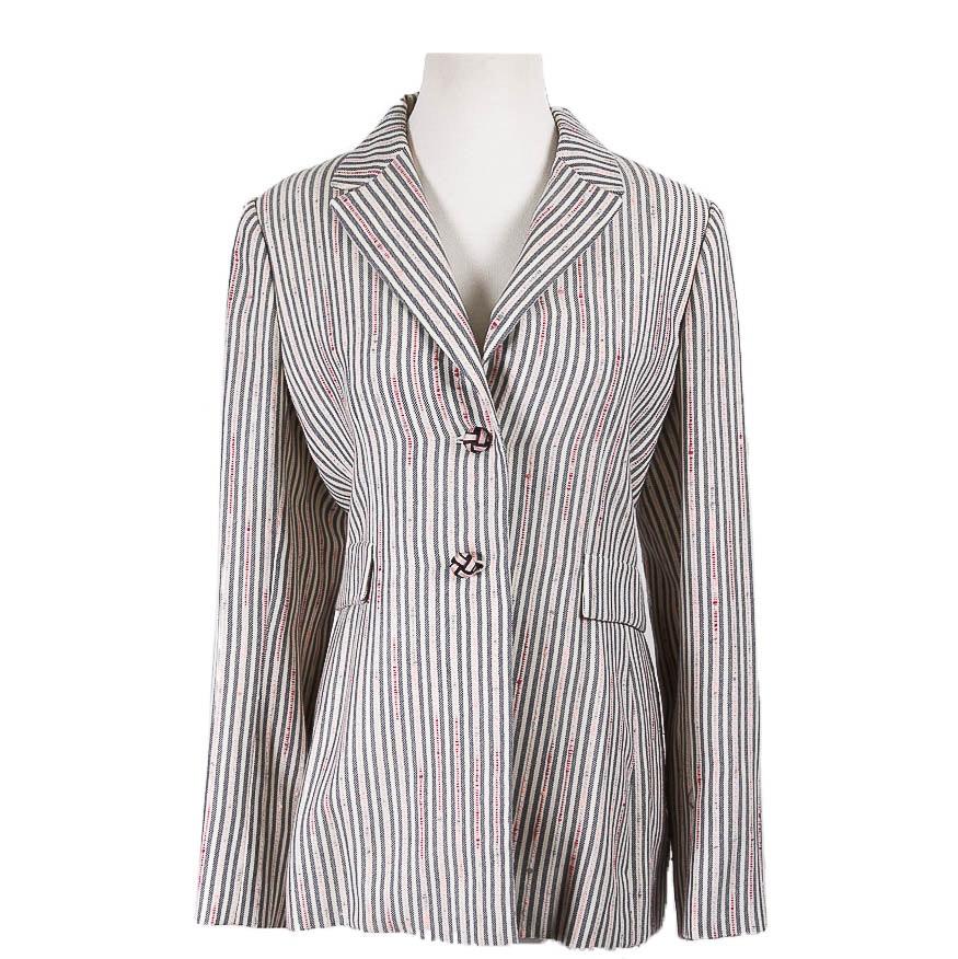 Women's Vintage Bill Blass Jacket