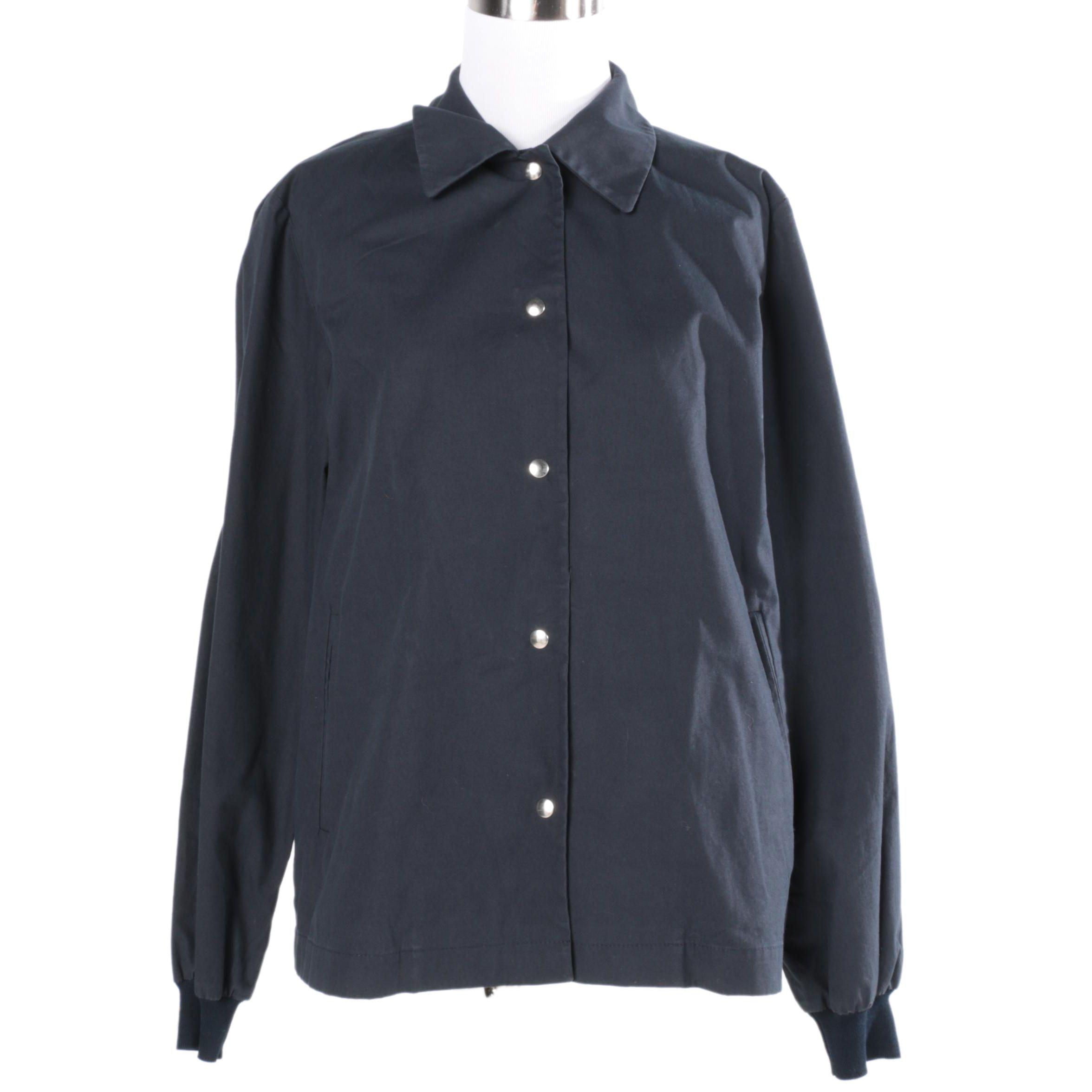 Kors By Michael Kors Women's Jacket