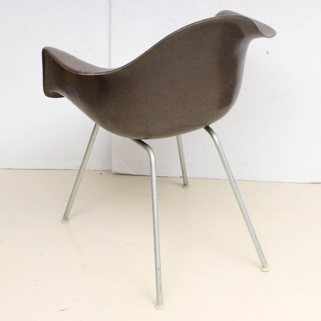 Mid Century Modern Charles And Ray Eames For Herman Miller
