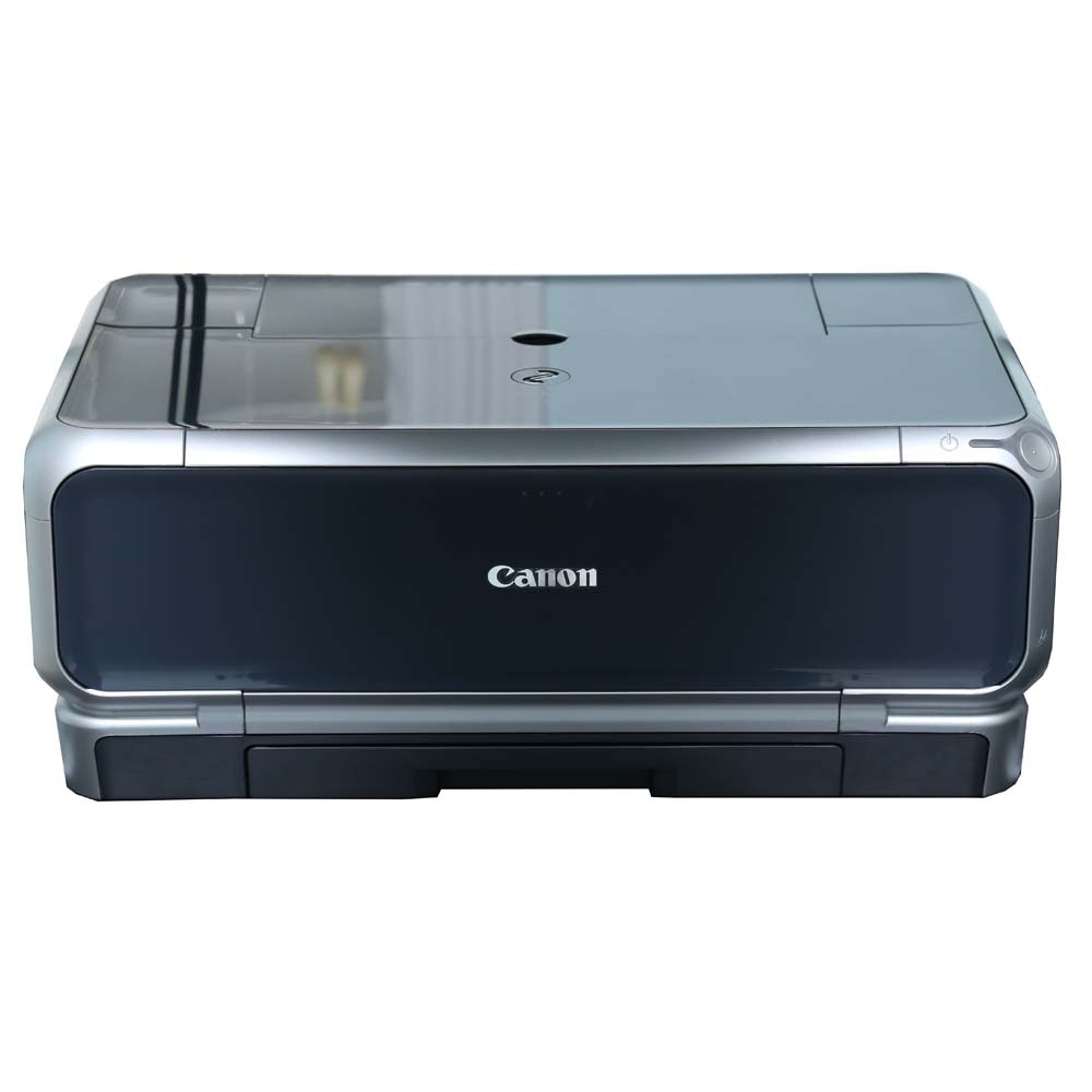 Canon Pixma iP4000 Printer