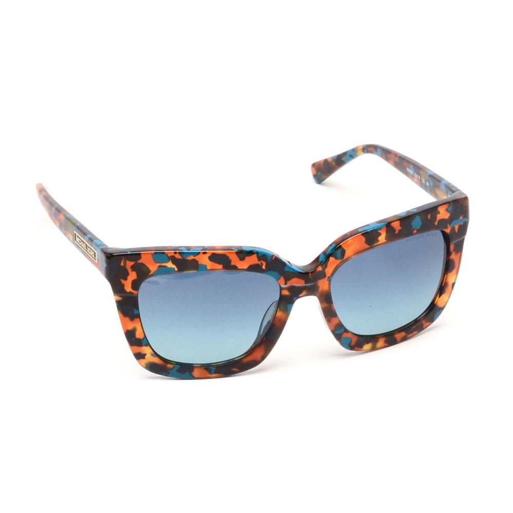 "Michael Kors ""Polynesia"" Sunglasses"